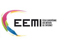 eemi-com-mini
