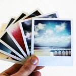 Imprimer vos photos Instagram