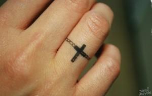 tatouage temporaire 3 mois