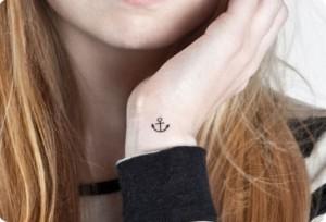 tatouage temporaire 6 mois