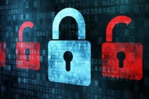 Protéger ses données sur Internet