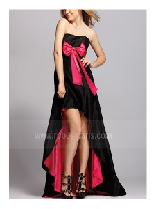 robe de soirée Diane