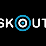 skout application