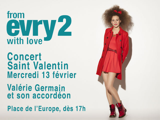 campagne evry 2