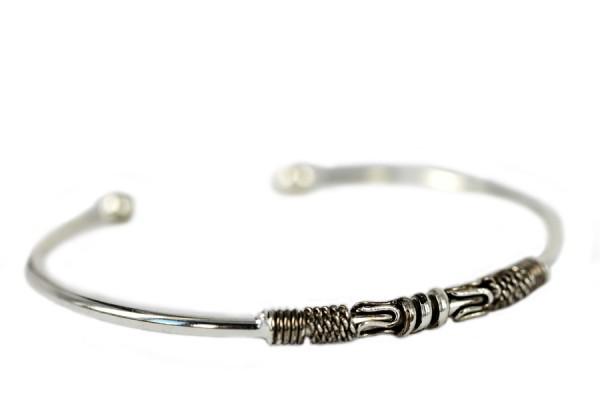 bracelet confucius bijoux chérie