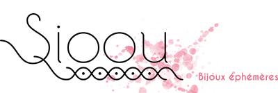 sioou logo