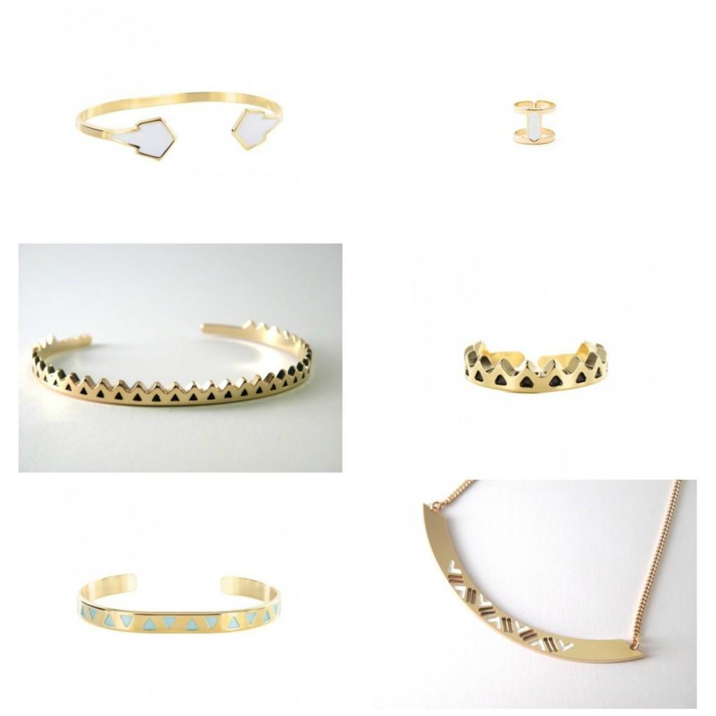bijoux originaux anne thomas