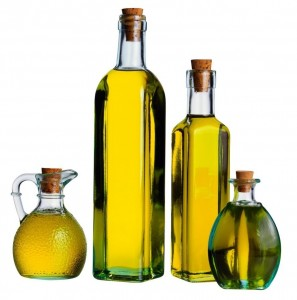 huile d olive cheveux