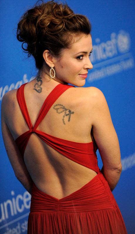 tattoo dos