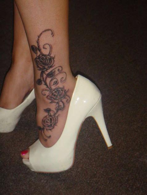 tatouage-cheville-2