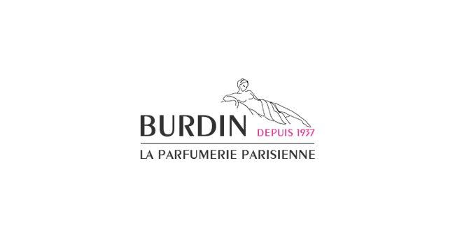 Burdin parfumerie